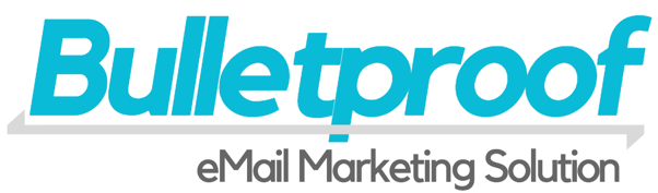 Bullet Proof eMail Solution